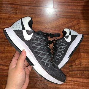 Women's Nike Zoom Pegasus 32